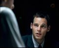 Cold Case - justin-chambers screencap