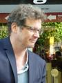 Colin Firth in Paris - colin-firth photo