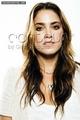 Comic Con EW Portraits - twilight-series photo
