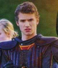 freddie stroma pitch perfect