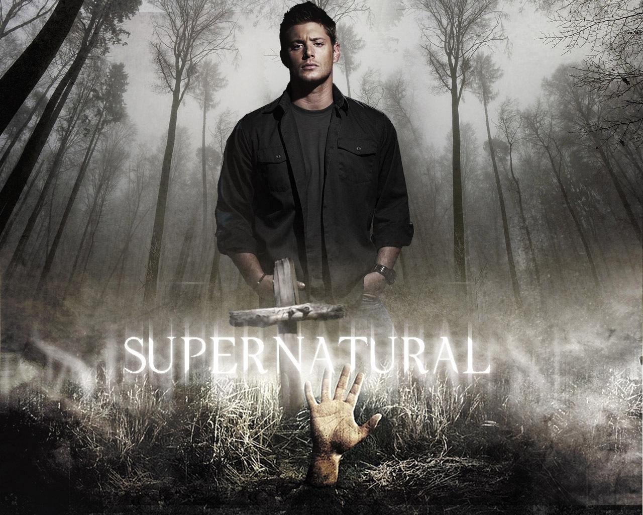 Dean *