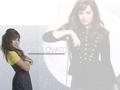 demi-lovato - Demi Lovato <3 wallpaper