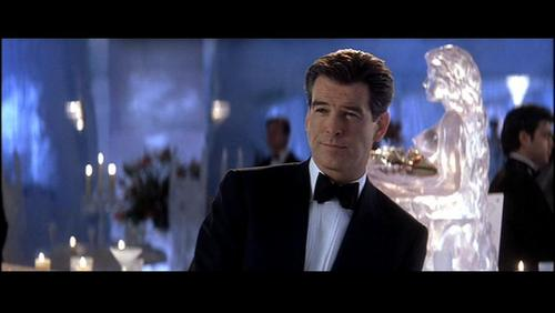 Die Another Day - james-bond Screencap