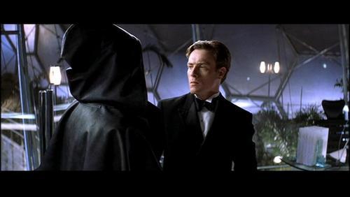 James Bond fondo de pantalla containing a business suit entitled Die Another día