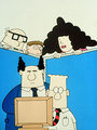 Dilbert - dilbert photo