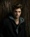 ET Outtakes - twilight-series photo