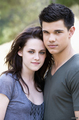 EW photoshoot * HQ photos - twilight-series photo