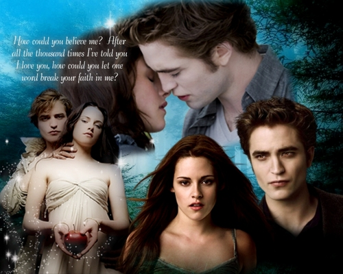 Edward-Bella-How-Could-You