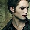 Personagens principais Edward-Bella-edward-and-bella-7861342-100-100