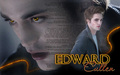 robert-pattinson - Edward Cullen wallpaper wallpaper
