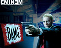 Eminem Wallpapers - eminem wallpaper