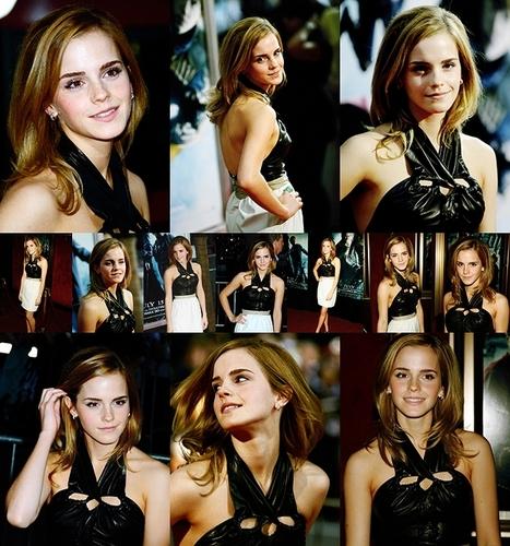 Emma<3 Picspam!