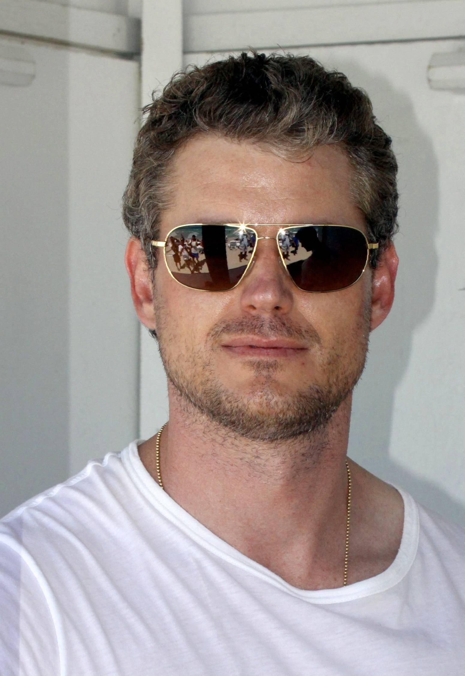 Eric Dane images Eric Dane HD wallpaper and background photos