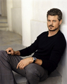 Eric~Photoshoot - eric-dane photo