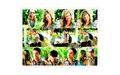 90210 - Ethan and Naomi wallpaper