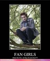 FANGIRLS - twilight-series photo