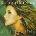 FOX - samantha-fox photo