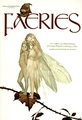 Faeries por Brian Froud and Alan Lee
