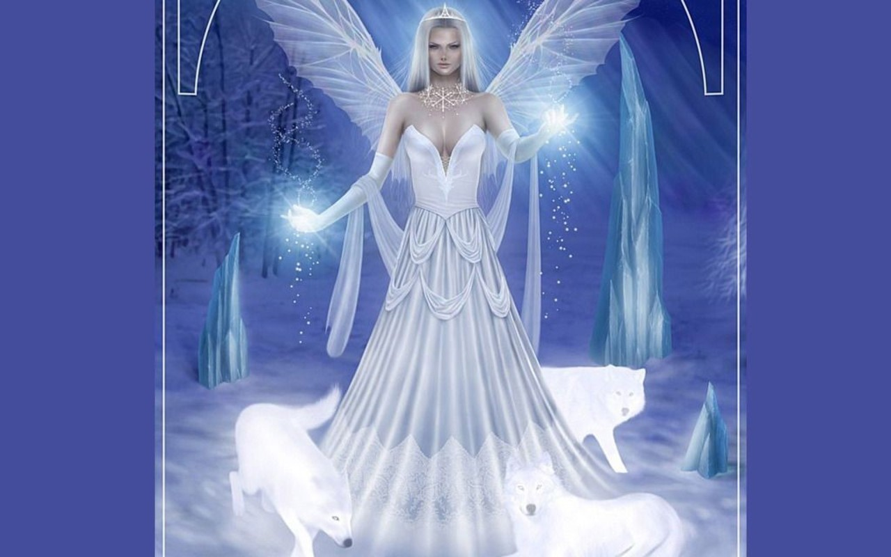 Wolves Angels On Pinterest Wolves Angel And Anime Wolf