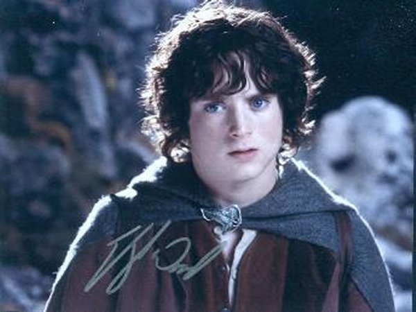 Frodo baggins frodo photo 7808554 fanpop for Pics of frodo baggins