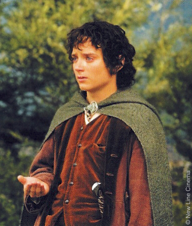 frodo images frodo baggins wallpaper and background photos 7808574