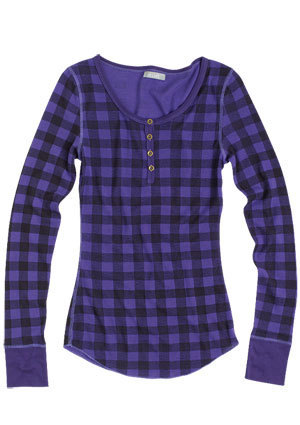 Gigi Buf Check Thermal