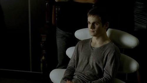 Godric....x