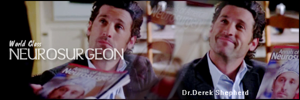 http://images2.fanpop.com/images/photos/7800000/Grey-s-fanarts-greys-anatomy-7872534-600-200.jpg