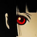 Hell Girl icon - jigoku-shoujo-girl-from-hell icon