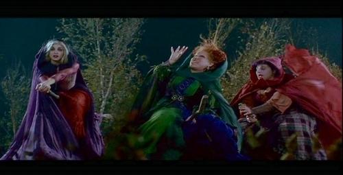 disney images hocus pocus wallpaper and background photos