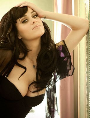 katy perry hot. Hot - Katy Perry Photo
