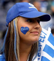 I 사랑 to be greek!!!!!!!!!