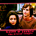 Jackie & Kelso - jackie-and-kelso icon