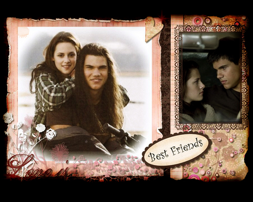 Jacob-and-Bella-Best-Friends-Scrapbook