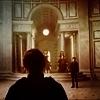 Les Cullen [libre : 8/9] Jane-and-the-Volturi-the-volturi-7817387-100-100
