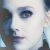 Les Clans Vampires: Végétariens / Homenivores Jane-jane-7866823-100-100