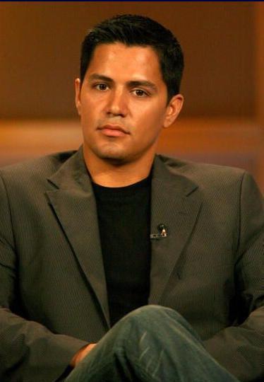 jay hernandez actor