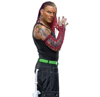Wwe Images Jeff Hardy Fond Décran And Background Photos 7806899