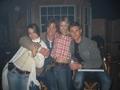 Jensen, Jared and Alona