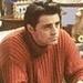 Joey<333