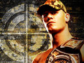 John Cena  - john-cena wallpaper