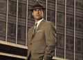 Jon Hamm -- Mad Men