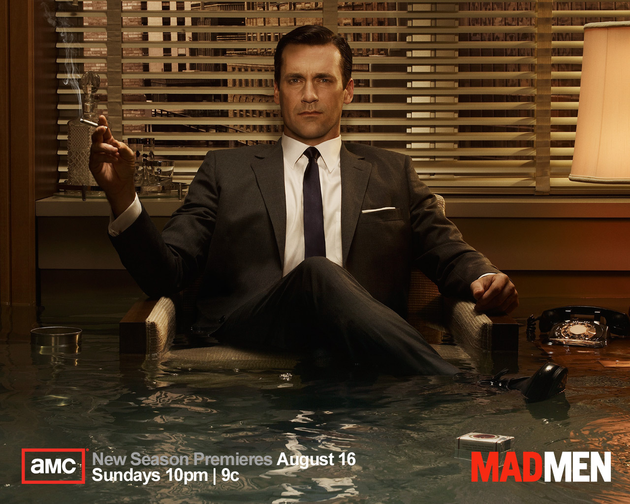 Jon-Hamm-j​on-hamm-78​52365-1280​-1024