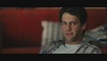 Justin Bartha in Failure To Launch - justin-bartha screencap