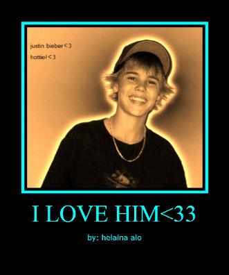 justin bieber pics hot. Justin Bieber
