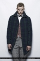 Kellan New Photoshoot!!!!!!!!!! - twilight-series photo