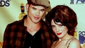 Kris, Taylor, Kellan, Ashley... - twilight-series photo