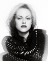 Kristen * Dazed Magazine Photoshoot - twilight-series photo
