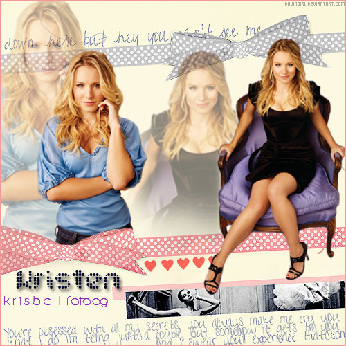 Kristen*