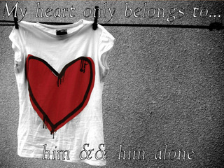 Amore <3